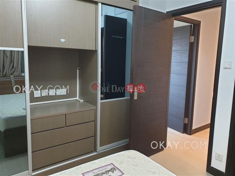 海閣洋樓-低層-住宅|出租樓盤-HK$ 28,000/ 月