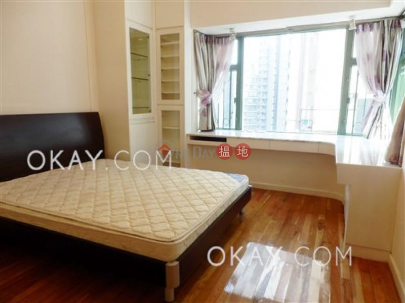 香港搵樓|租樓|二手盤|買樓| 搵地 | 住宅-出售樓盤|3房2廁,實用率高,星級會所雍景臺出售單位