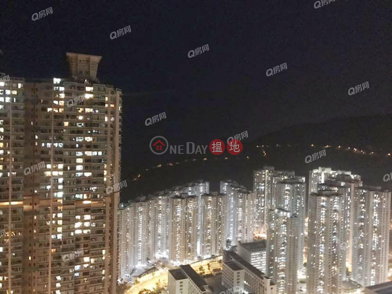 HK$ 23,000/ month, Tower 1 Island Resort, Chai Wan District Tower 1 Island Resort | 2 bedroom High Floor Flat for Rent