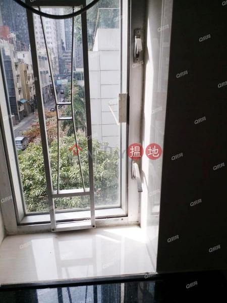 東祥大廈-低層-住宅出租樓盤HK$ 17,000/ 月