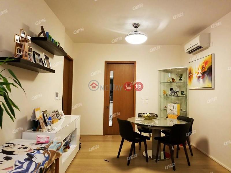 HK$ 100,000/ month, Mount Parker Residences Eastern District, Mount Parker Residences   3 bedroom High Floor Flat for Rent
