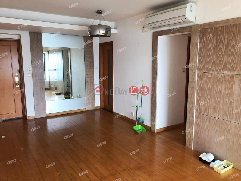 HK$ 32,000/ month Tower 9 Island Resort | Chai Wan District | Tower 9 Island Resort | 3 bedroom Mid Floor Flat for Rent