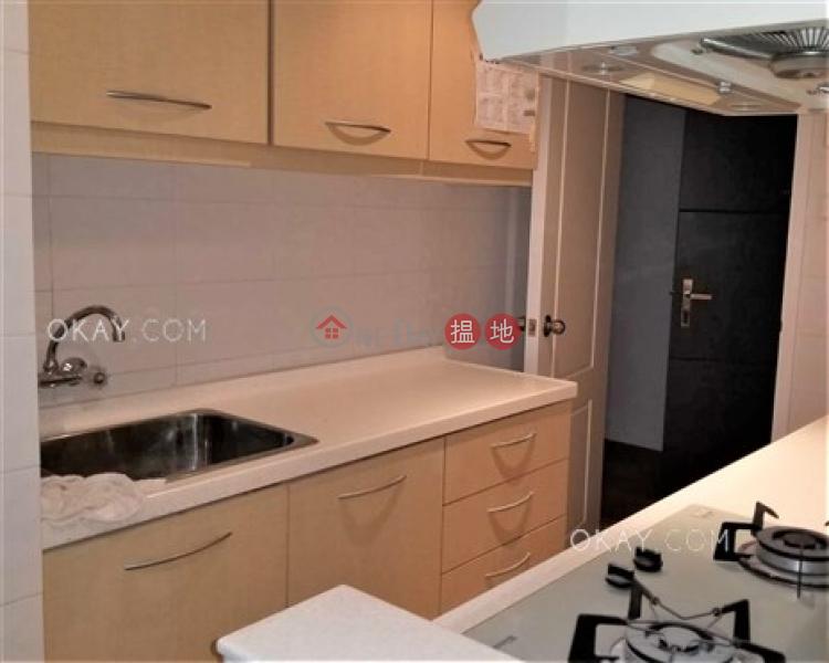 Elegant 2 bedroom with sea views, balcony | Rental | 550-555 Victoria Road | Western District Hong Kong, Rental HK$ 42,000/ month
