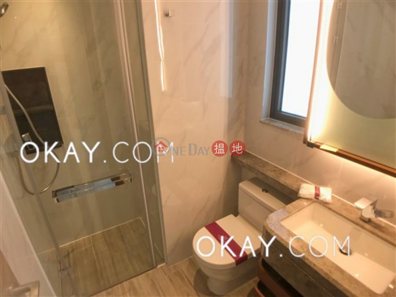 Popular 2 bedroom with balcony | For Sale, 856 King\'s Road | Eastern District, Hong Kong Sales | HK$ 13.5M