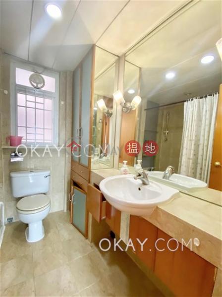 3房2廁,星級會所《海逸坊出租單位》|海逸坊(The Laguna Mall)出租樓盤 (OKAY-R307126)