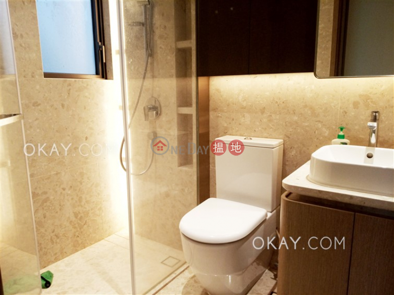 Property Search Hong Kong | OneDay | Residential, Sales Listings | Nicely kept 2 bedroom with balcony | For Sale