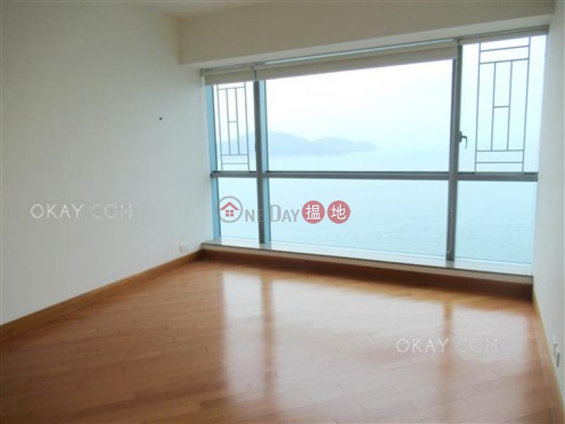 香港搵樓|租樓|二手盤|買樓| 搵地 | 住宅|出租樓盤|4房3廁,星級會所,連車位,露台《貝沙灣4期出租單位》