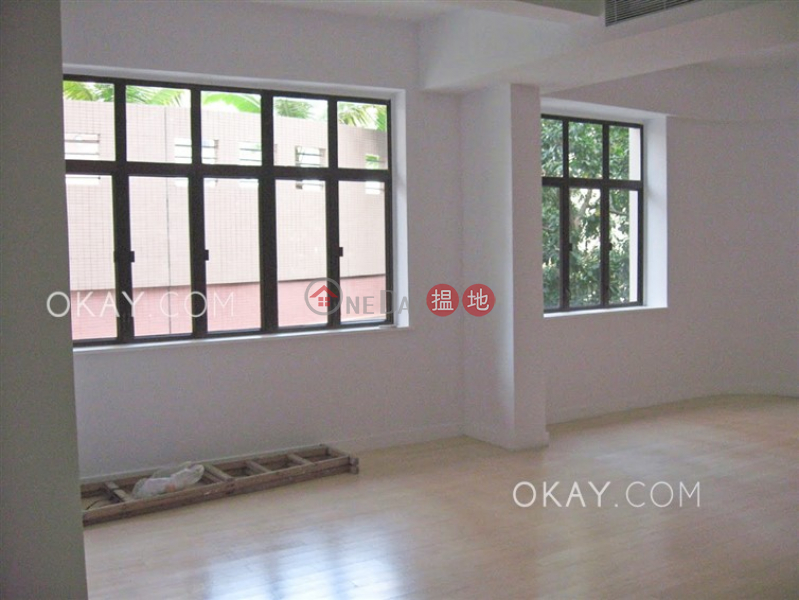 Property Search Hong Kong | OneDay | Residential | Sales Listings Gorgeous 2 bedroom with terrace | For Sale