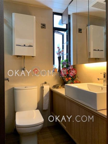 Popular 3 bedroom in Shau Kei Wan   Rental, 1 Po Man Street   Eastern District, Hong Kong Rental, HK$ 25,800/ month