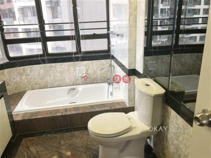 浪琴園|高層住宅出租樓盤HK$ 60,000/ 月