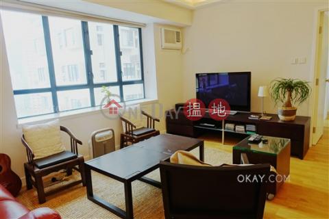 3房2廁,實用率高,極高層,星級會所樂信臺出租單位|樂信臺(Robinson Heights)出租樓盤 (OKAY-R83023)_0
