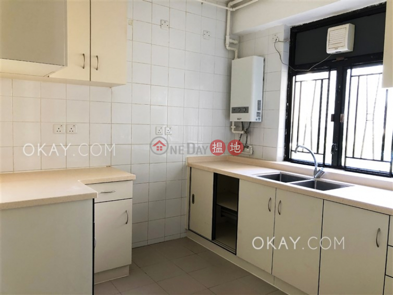 Wylie Court | Low Residential, Rental Listings | HK$ 44,300/ month