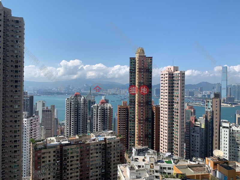 Property Search Hong Kong | OneDay | Residential | Sales Listings, REALTY GARDENS - VENICE COURT