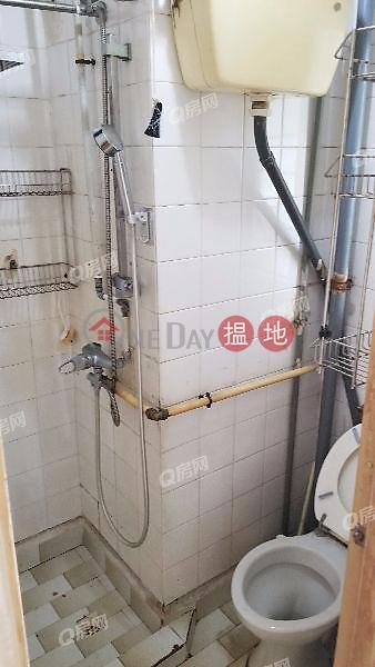 Long Ping Estate Yuk Ping House | 2 bedroom Mid Floor Flat for Sale | Long Ping Estate Yuk Ping House 朗屏邨 玉屏樓 Sales Listings