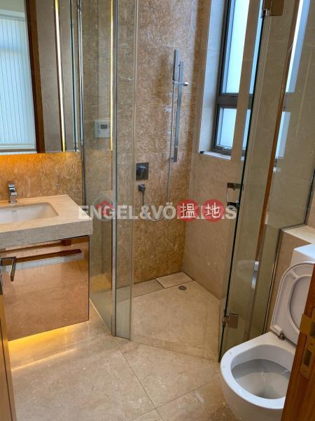 3 Bedroom Family Flat for Rent in Sheung Shui, 338 Fan Kam Road | Sheung Shui, Hong Kong Rental HK$ 45,000/ month