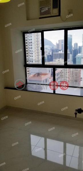 上車首選,全新靚裝,即買即住,交通方便《光明臺買賣盤》 光明臺(Illumination Terrace)出售樓盤 (XGGD753000891)
