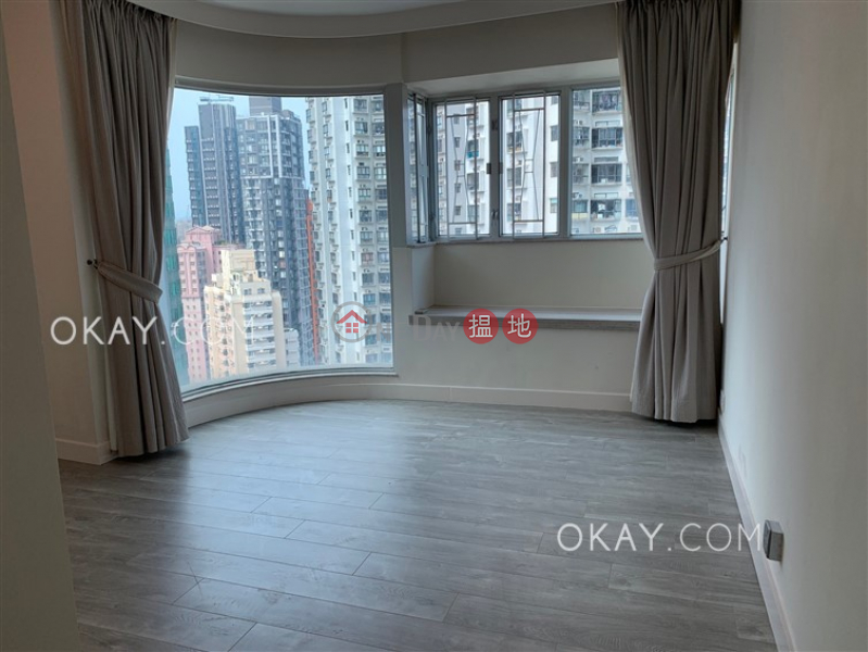 Grand Deco Tower High | Residential Rental Listings | HK$ 50,000/ month