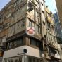 太平山街12號 (12 Tai Ping Shan Street) 西區太平山街12號|- 搵地(OneDay)(1)