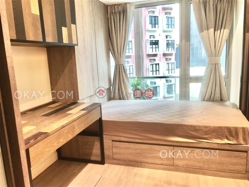 The Avenue Tower 1 | Low | Residential | Sales Listings | HK$ 15.5M