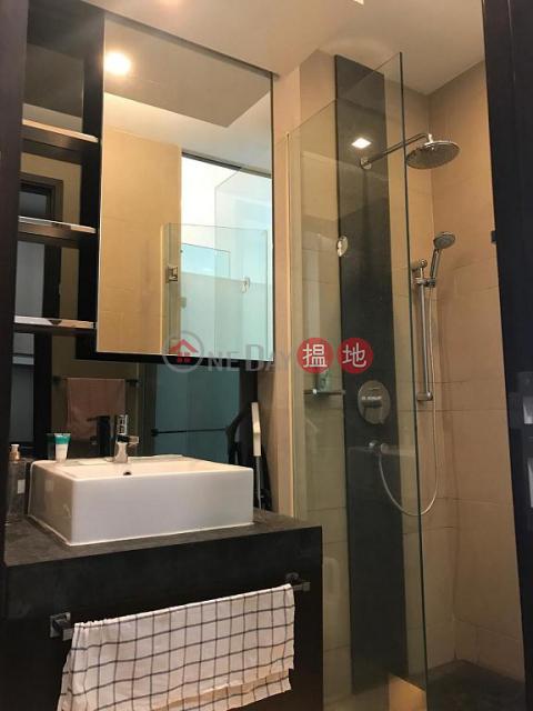 Flat for Rent in J Residence, Wan Chai|Wan Chai DistrictJ Residence(J Residence)Rental Listings (H000377025)_0