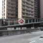 賢麗苑 賢德閣 (B座) (Yin Lai Court, Yin Tak House (Block B)) 葵青荔景山路180號|- 搵地(OneDay)(2)