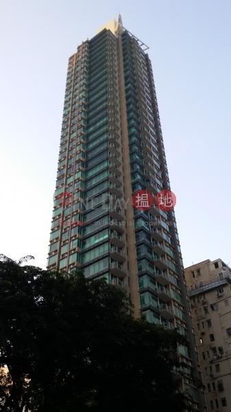 Casa 880 (Casa 880) 鰂魚涌|搵地(OneDay)(3)