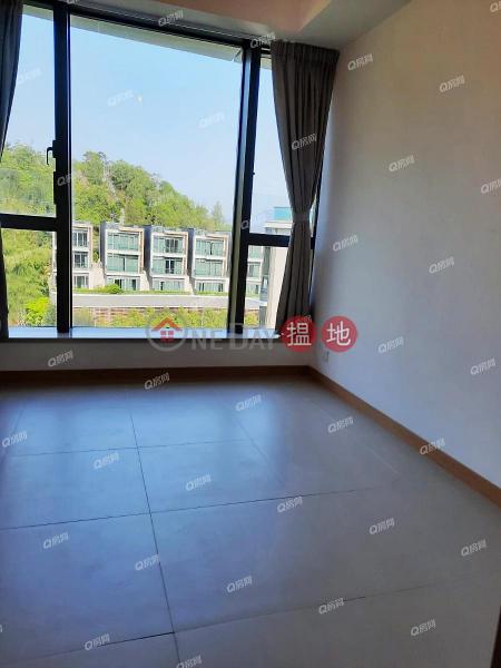The Bloomsway, The Laguna   1 bedroom High Floor Flat for Rent   The Bloomsway, The Laguna 滿名山 滿庭 Rental Listings