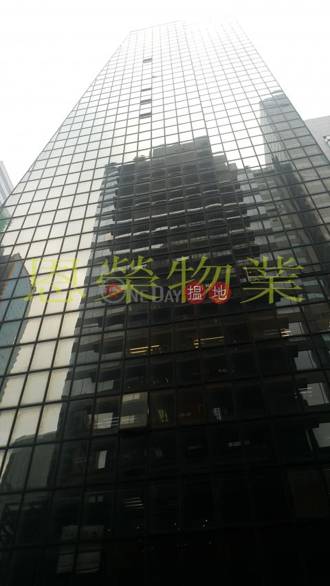 電話: 98755238 灣仔區豫港大廈(Henan Building )出售樓盤 (KEVIN-9991055615)_0