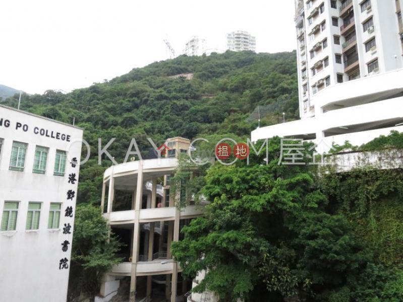 香港搵樓|租樓|二手盤|買樓| 搵地 | 住宅-出租樓盤-2房2廁,極高層富士屋出租單位