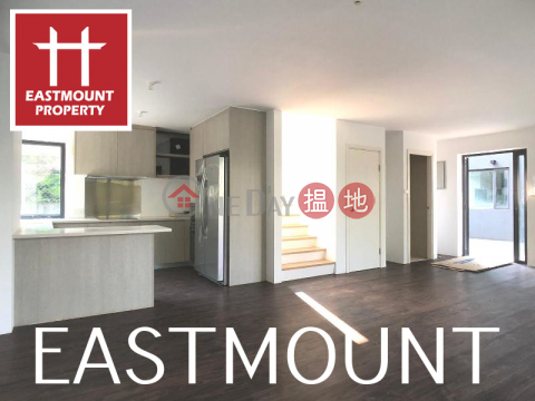 Clearwater Bay Village House   Property For Rent or Lease in Ha Yeung 下洋-Detached, Garden   Property ID:2610 91 Ha Yeung Village(91 Ha Yeung Village)Rental Listings (EASTM-RCWVZ30A)_0