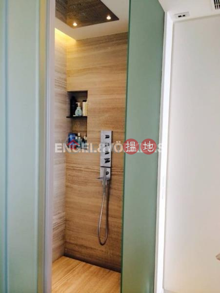 1 Bed Flat for Rent in Central Mid Levels 20-22 MacDonnell Road | Central District | Hong Kong, Rental, HK$ 58,000/ month