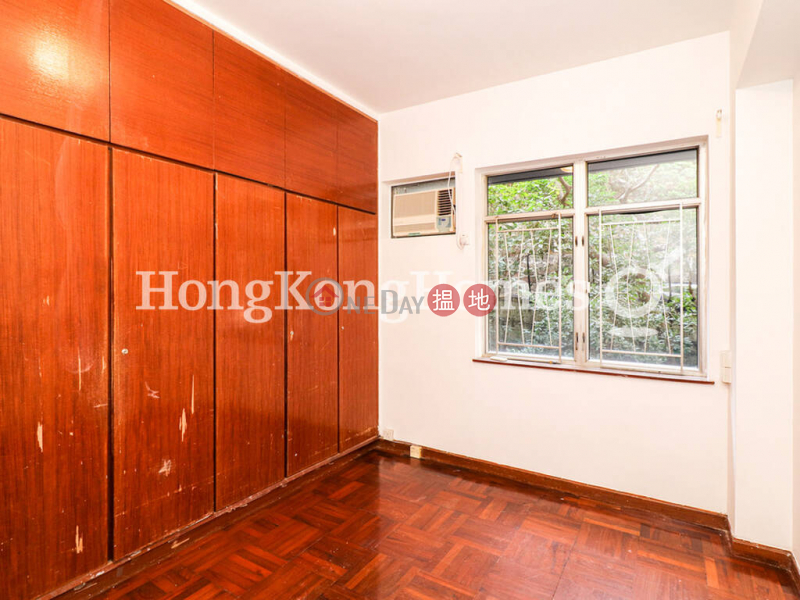 Property Search Hong Kong | OneDay | Residential, Rental Listings, 3 Bedroom Family Unit for Rent at Breezy Court