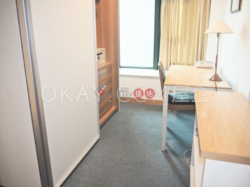 Unique 2 bedroom in Western District | Rental | Manhattan Heights 高逸華軒 Rental Listings