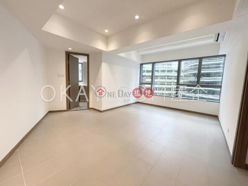 Property Search Hong Kong | OneDay | Residential Rental Listings | Tasteful 1 bedroom in Wan Chai | Rental