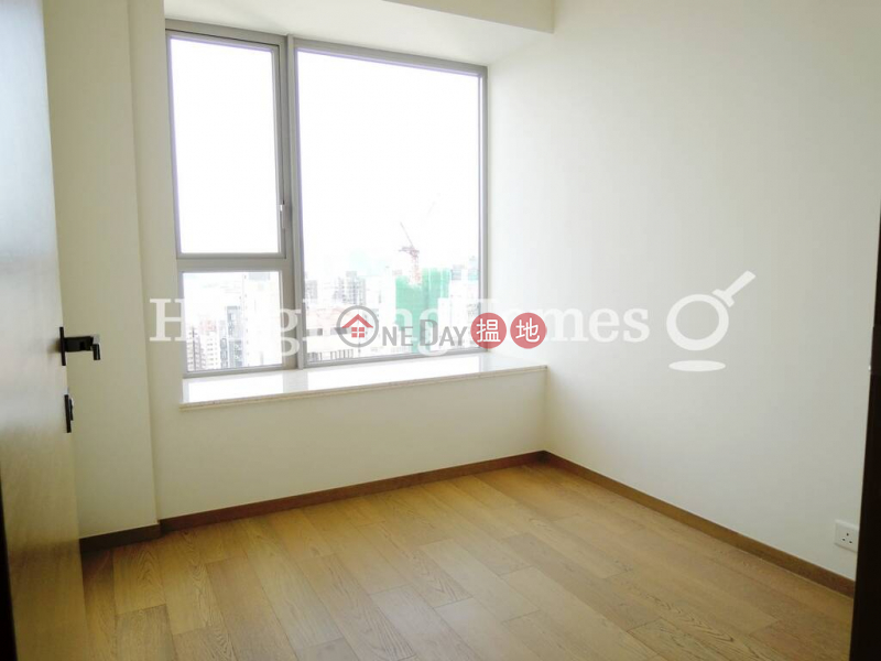 The Summa Unknown Residential | Rental Listings | HK$ 50,000/ month