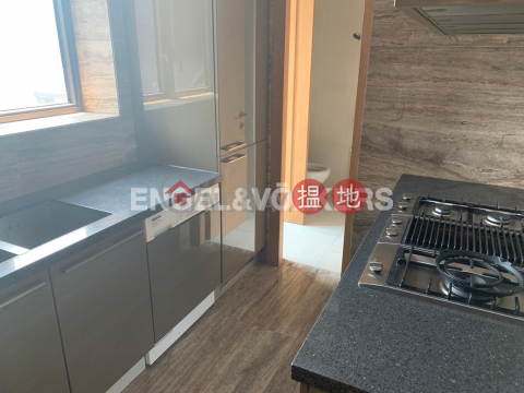 4 Bedroom Luxury Flat for Rent in Wan Chai|The Gloucester(The Gloucester)Rental Listings (EVHK91900)_0