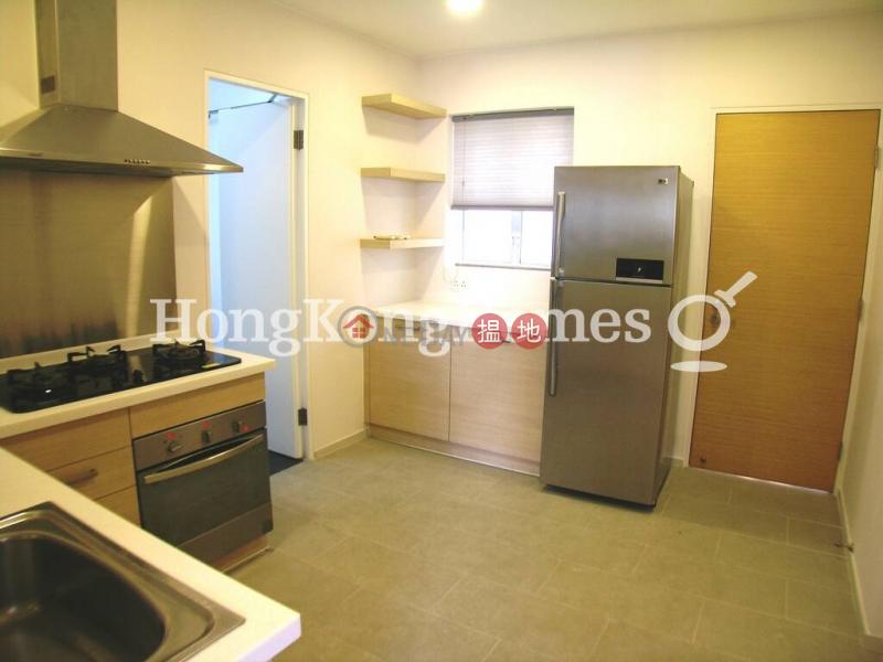 HK$ 62,000/ 月-高雲大廈-中區 高雲大廈三房兩廳單位出租