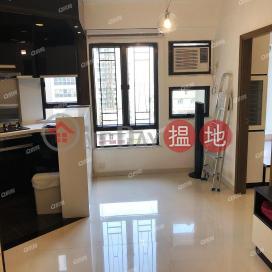 Fortress Metro Tower | 1 bedroom Mid Floor Flat for Rent