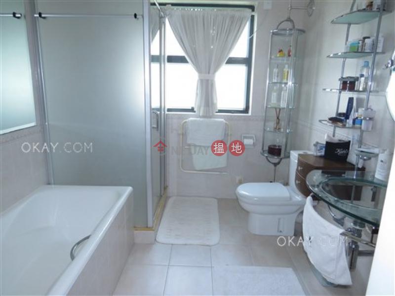 Siu Hang Hau Village House Unknown   Residential, Sales Listings, HK$ 31M