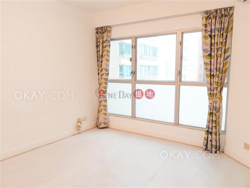 漾日居1期2座中層住宅出租樓盤-HK$ 40,000/ 月