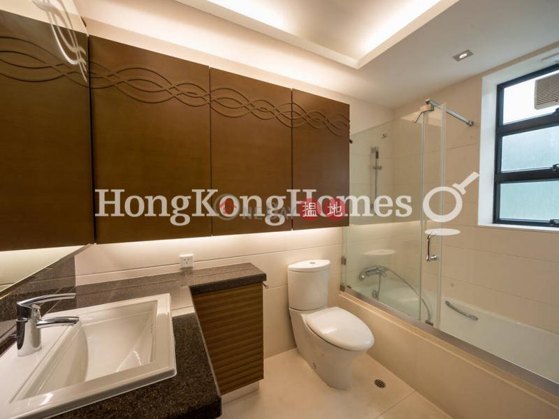 The Mayfair 未知住宅 出售樓盤 HK$ 1.8億