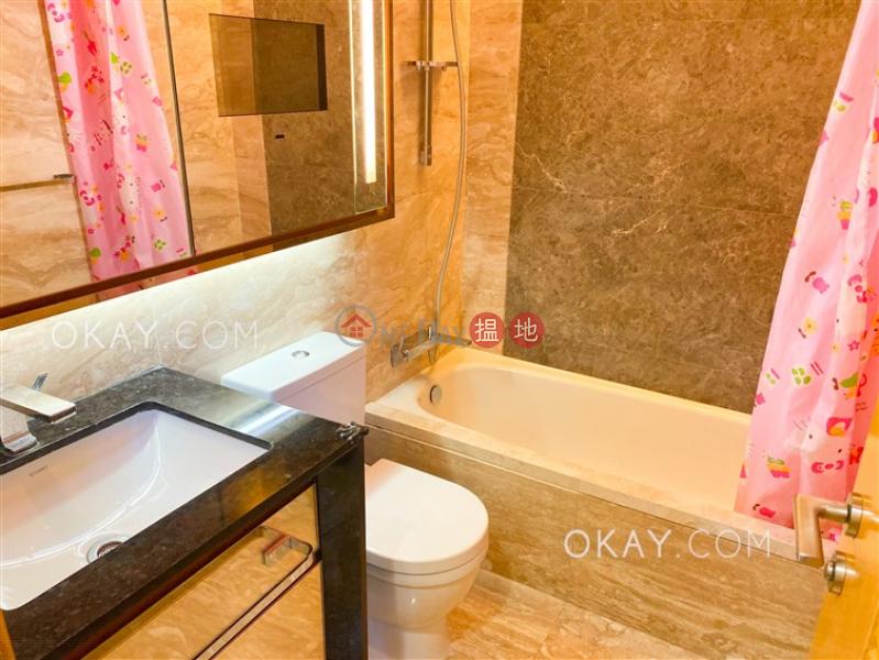 Grand Austin 1座|高層-住宅|出租樓盤-HK$ 31,500/ 月
