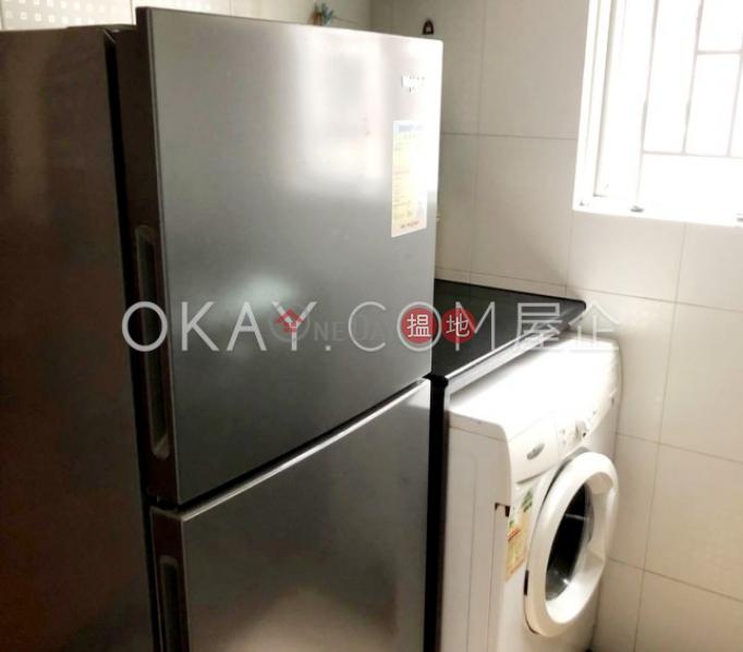 香港搵樓|租樓|二手盤|買樓| 搵地 | 住宅|出售樓盤-3房2廁慧林閣出售單位