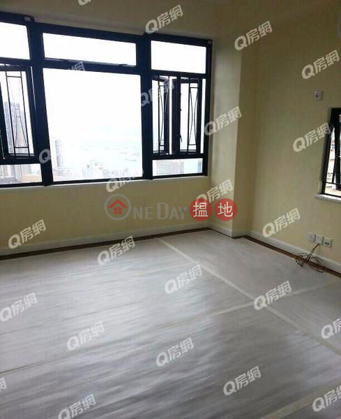 Hatton Place | 3 bedroom Mid Floor Flat for Sale | Hatton Place 杏彤苑 Sales Listings