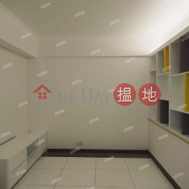 Yee Fung Building | High Floor Flat for Rent
