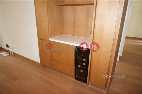 Luxurious 2 bedroom with balcony   Rental Resiglow(Resiglow)Rental Listings (OKAY-R323121)_0
