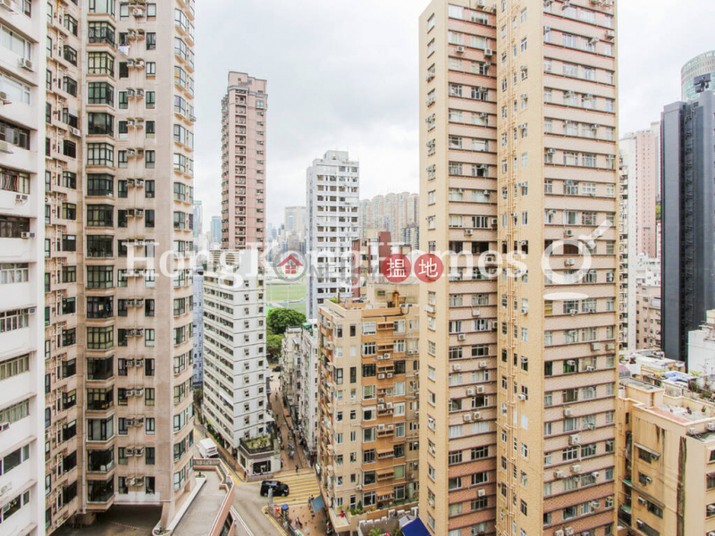 Property Search Hong Kong | OneDay | Residential Rental Listings 3 Bedroom Family Unit for Rent at May Mansion