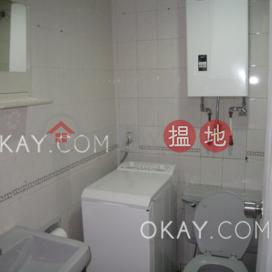 3房2廁,極高層《海怡花園出租單位》
