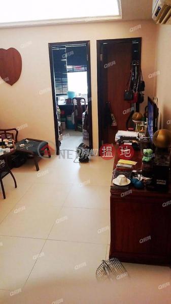 香港搵樓|租樓|二手盤|買樓| 搵地 | 住宅出售樓盤-鄰近高鐵站,即買即住,環境優美,間隔實用文蔚樓買賣盤