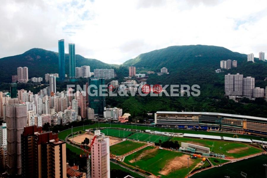 禮頓山兩房一廳筍盤出租|住宅單位2B樂活道 | 灣仔區-香港出租HK$ 65,000/ 月